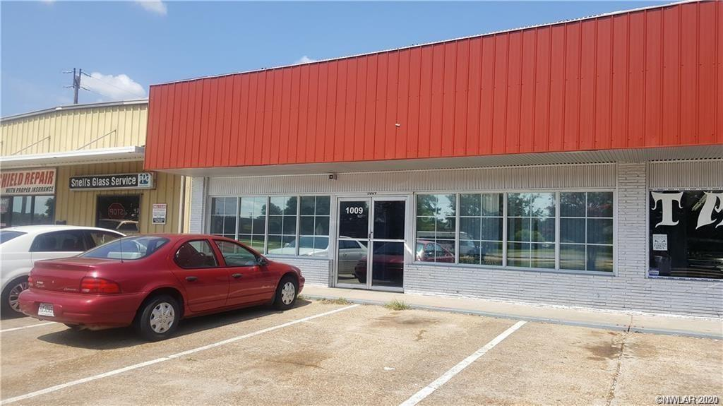 primary photo for 2910 Barksdale Boulevard 1011, Bossier City, LA 71112, US