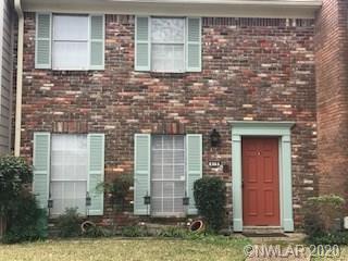One of Shreveport 3 Bedroom Homes for Sale at 419 Stratmore Street