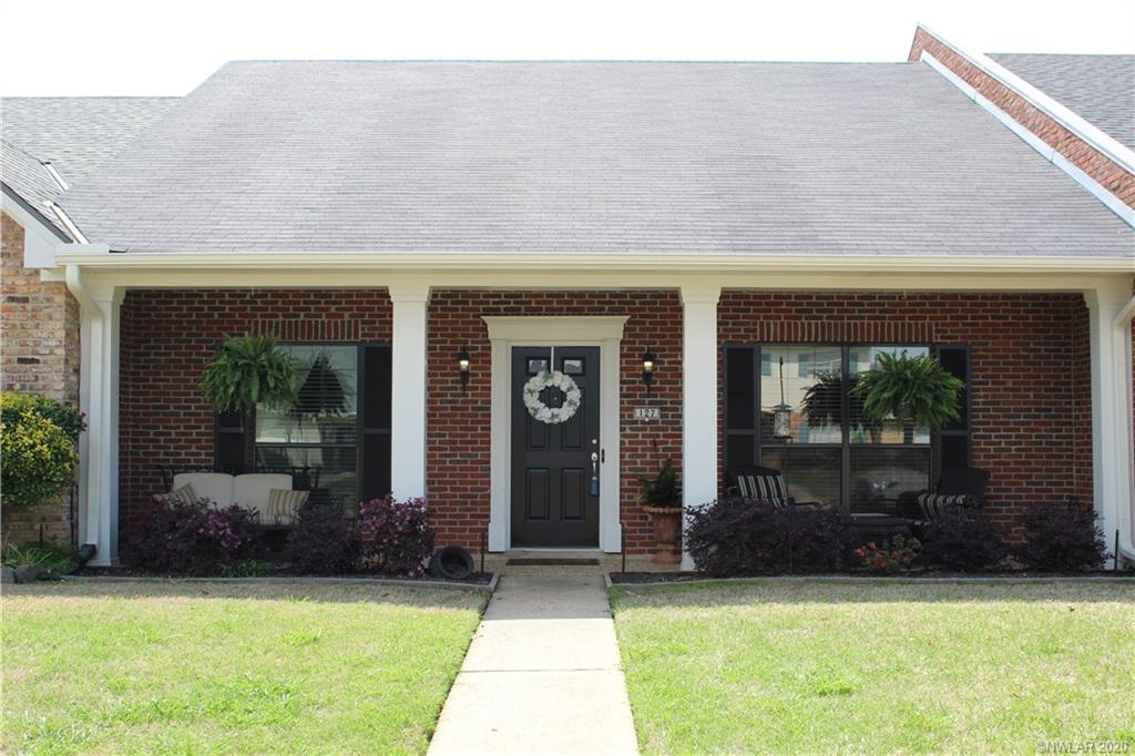 127 Deville Place, one of homes for sale in Shreveport