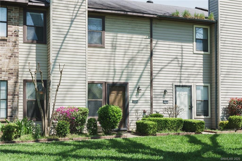 117 Harts Landing Lane, Shreveport, Louisiana
