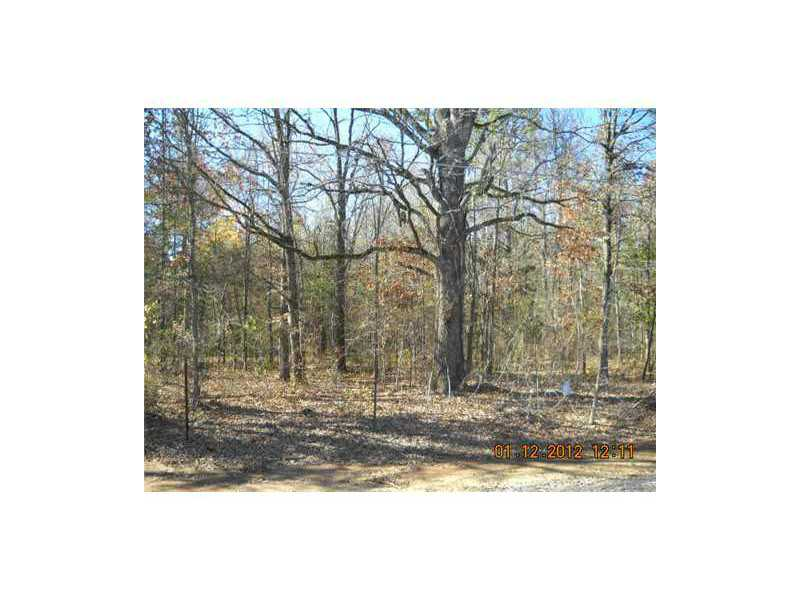 Image of Acreage for Sale near Shreveport, Louisiana, in Caddo county: 23.07 acres