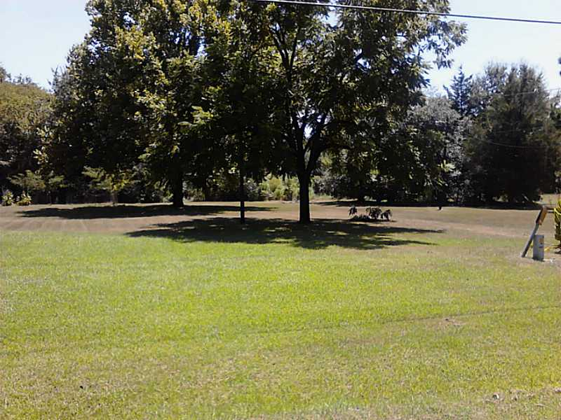 Image of Acreage for Sale near Bethany, Louisiana, in Caddo county: 3.66 acres