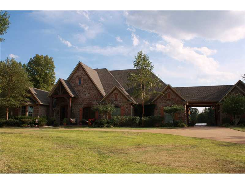 Real Estate for Sale, ListingId: 30762904, Benton,LA71006