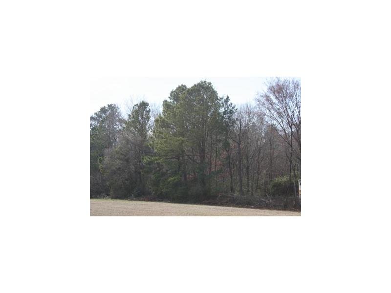 Image of Acreage for Sale near Shreveport, Louisiana, in Caddo county: 1.75 acres