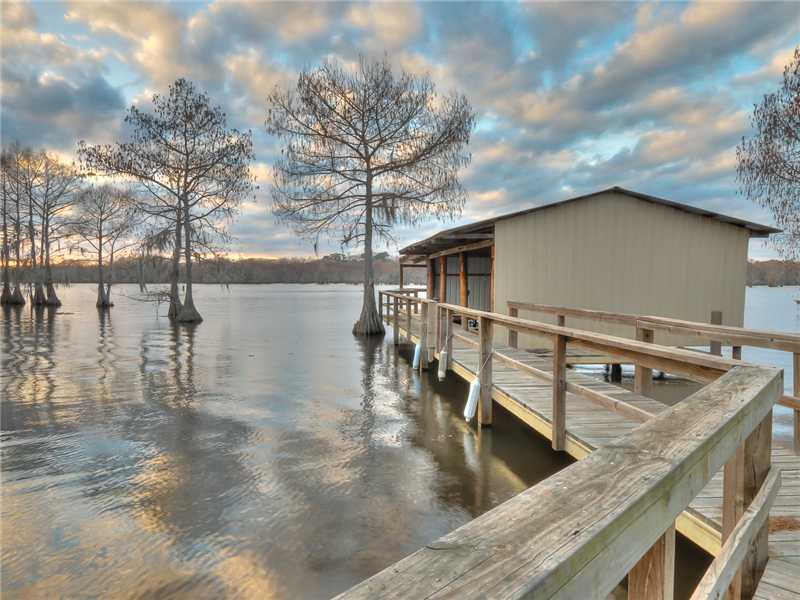 Real Estate for Sale, ListingId: 30763062, Heflin,LA71039