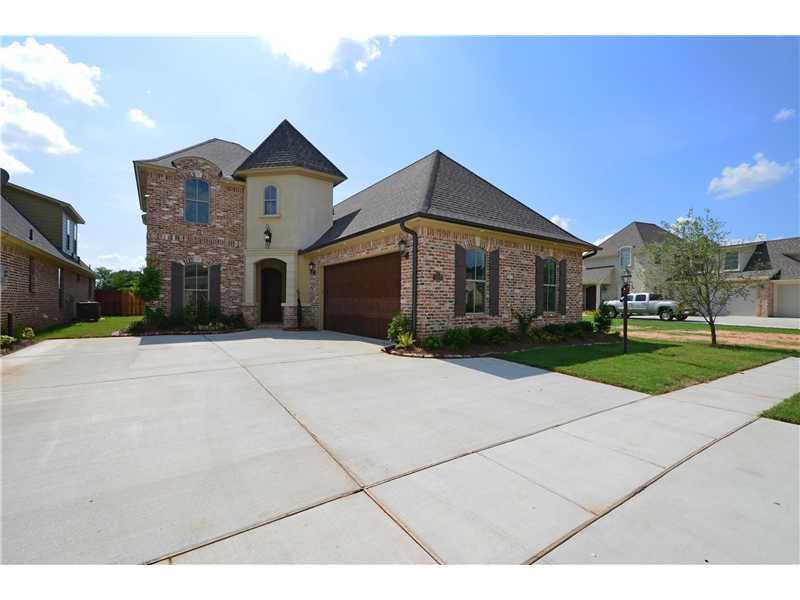 Real Estate for Sale, ListingId: 30764774, Benton,LA71006