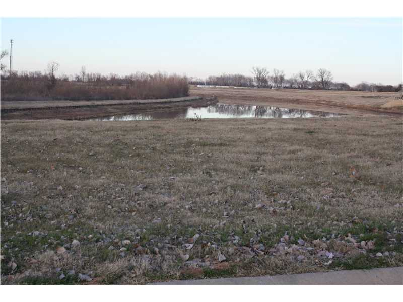 0.21 acres by Bossier City, Louisiana for sale