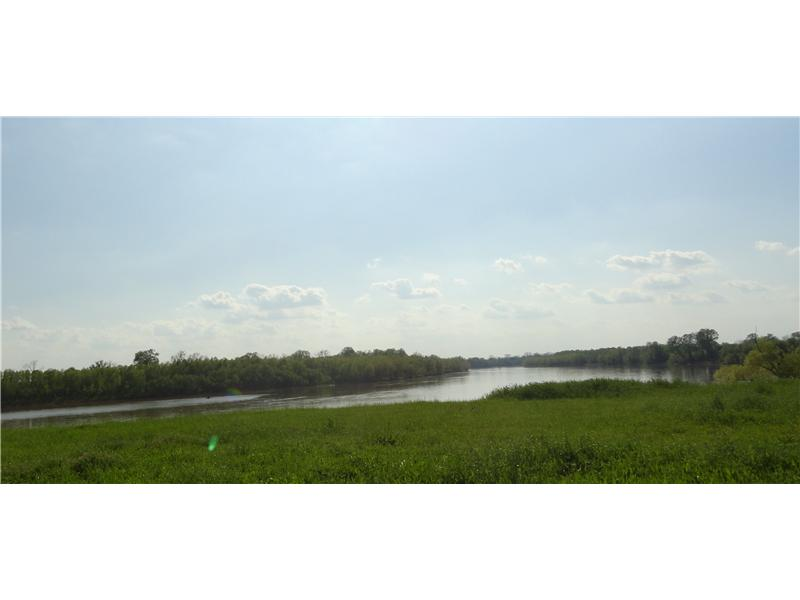 0.22 acres by Bossier City, Louisiana for sale