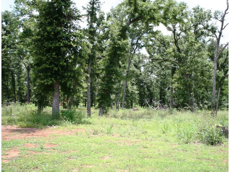 Image of Acreage for Sale near Shreveport, Louisiana, in Caddo county: 2.08 acres