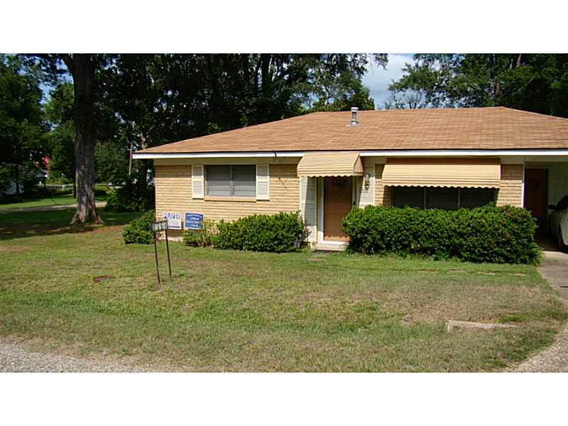 Real Estate for Sale, ListingId: 31449347, Gibsland,LA71028