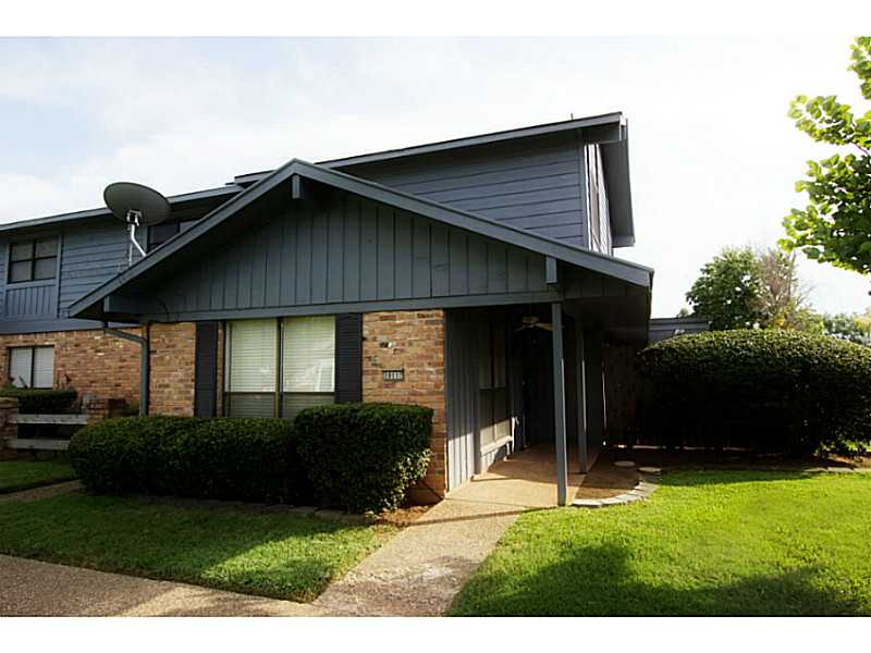 One of Shreveport 2 Bedroom Two Story Homes for Sale