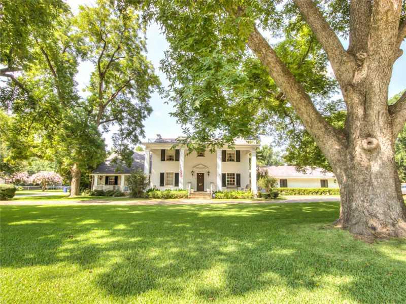 Real Estate for Sale, ListingId: 30763192, Shreveport,LA71105