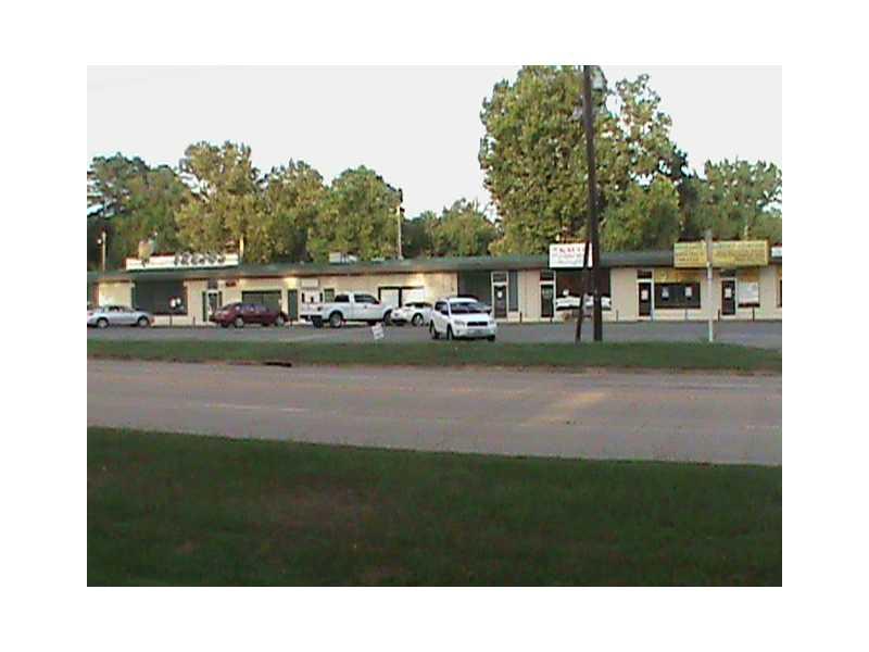 Real Estate for Sale, ListingId: 30763482, Benton,LA71006