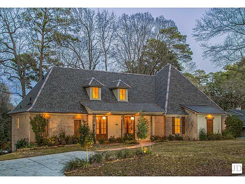 Real Estate for Sale, ListingId: 30764849, Shreveport,LA71106