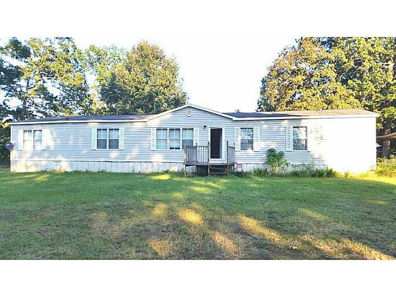 Real Estate for Sale, ListingId: 30764826, Benton,LA71006