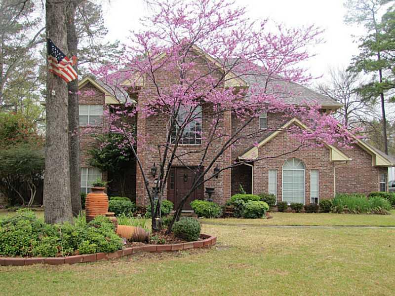 Real Estate for Sale, ListingId: 30761680, Benton,LA71006