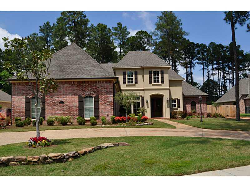 Real Estate for Sale, ListingId: 30764748, Shreveport,LA71106