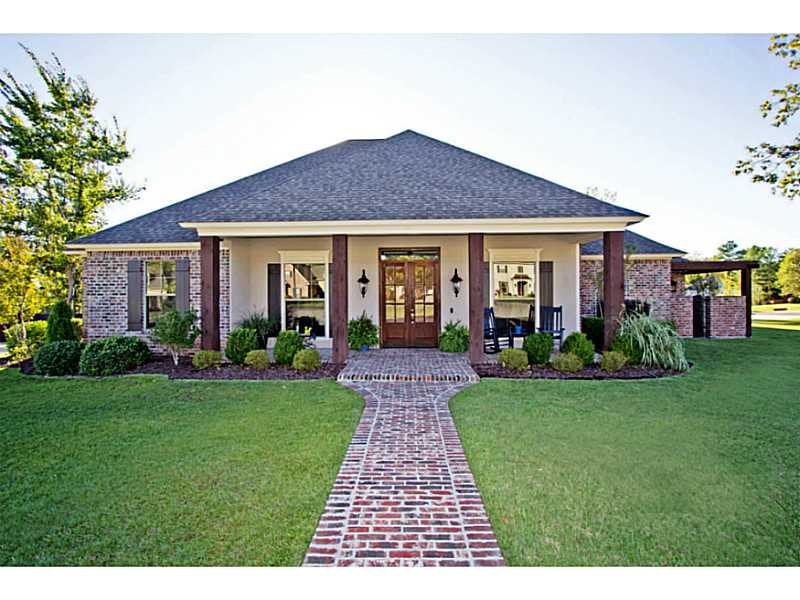 Real Estate for Sale, ListingId: 30761970, Benton,LA71006