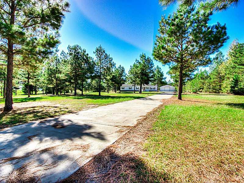 Real Estate for Sale, ListingId: 30763662, Sarepta,LA71071