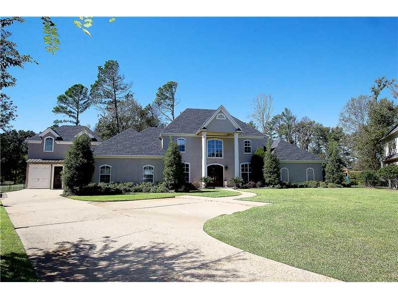 Real Estate for Sale, ListingId: 30761723, Shreveport,LA71106