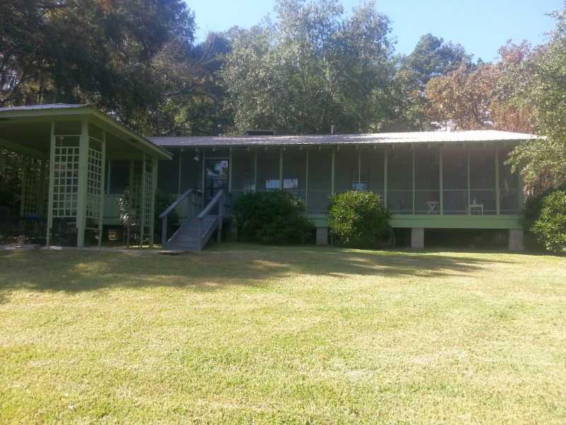 Real Estate for Sale, ListingId: 32938855, Doyline,LA71023