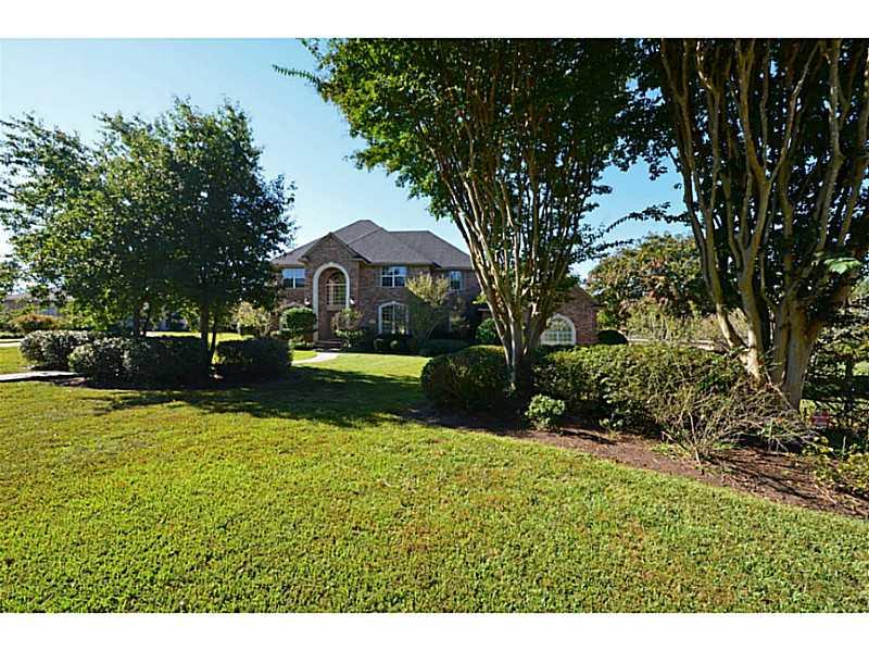 Real Estate for Sale, ListingId: 30764751, Shreveport,LA71106