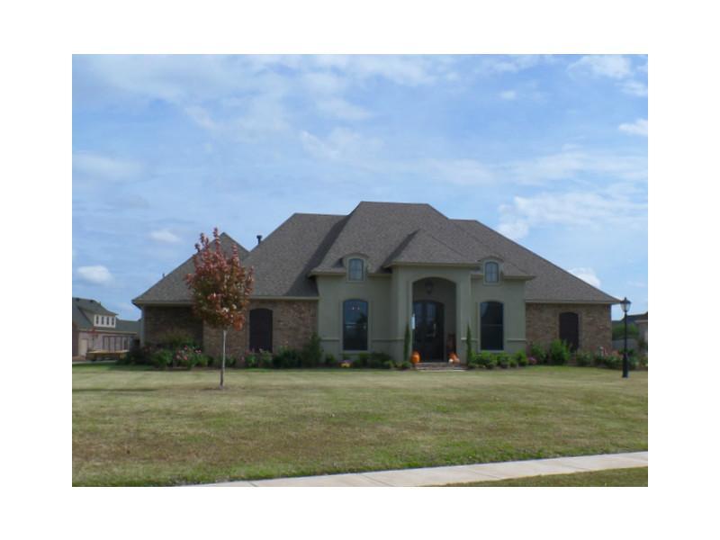 Real Estate for Sale, ListingId: 30764362, Benton,LA71006