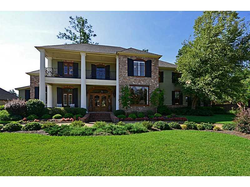 Real Estate for Sale, ListingId: 30764758, Shreveport,LA71106