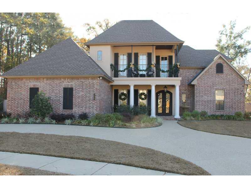 Real Estate for Sale, ListingId: 30862324, Shreveport,LA71106