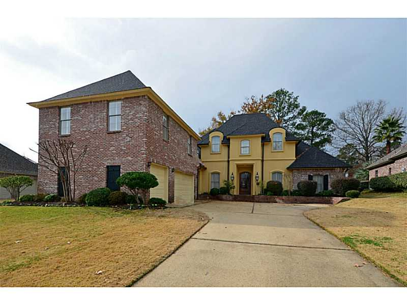 Real Estate for Sale, ListingId: 30947791, Shreveport,LA71106