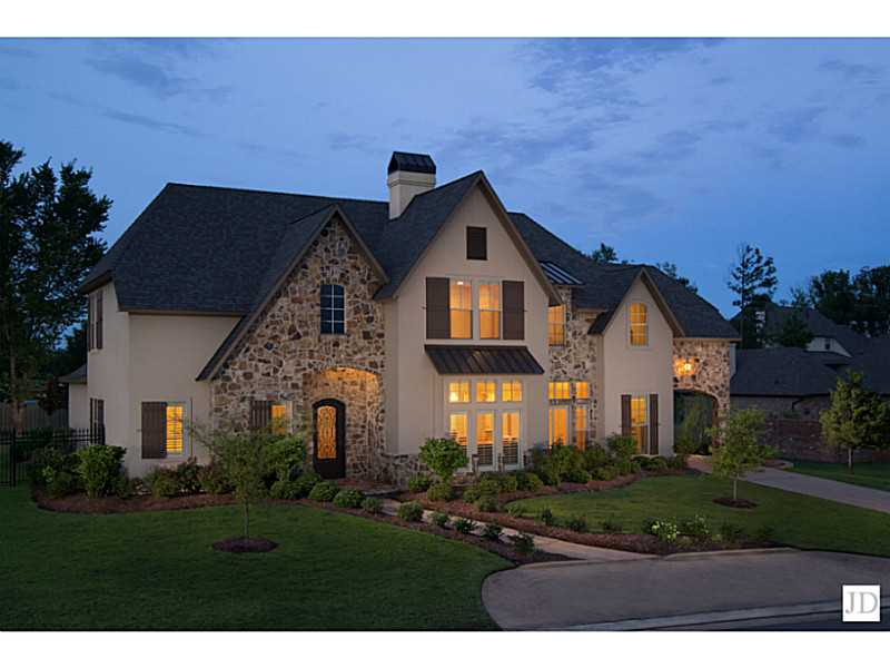 Real Estate for Sale, ListingId: 31050881, Shreveport,LA71106