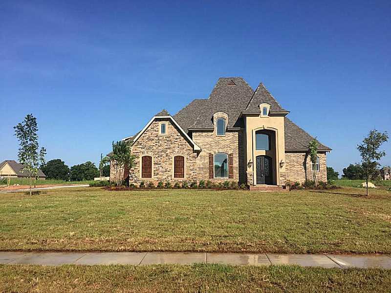 Real Estate for Sale, ListingId: 31300587, Benton,LA71006