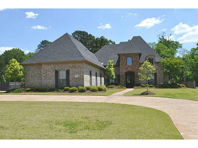 Real Estate for Sale, ListingId: 31315046, Shreveport,LA71106