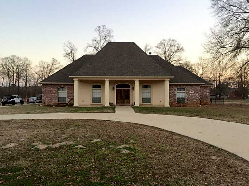 Real Estate for Sale, ListingId: 31361197, Sibley,LA71073