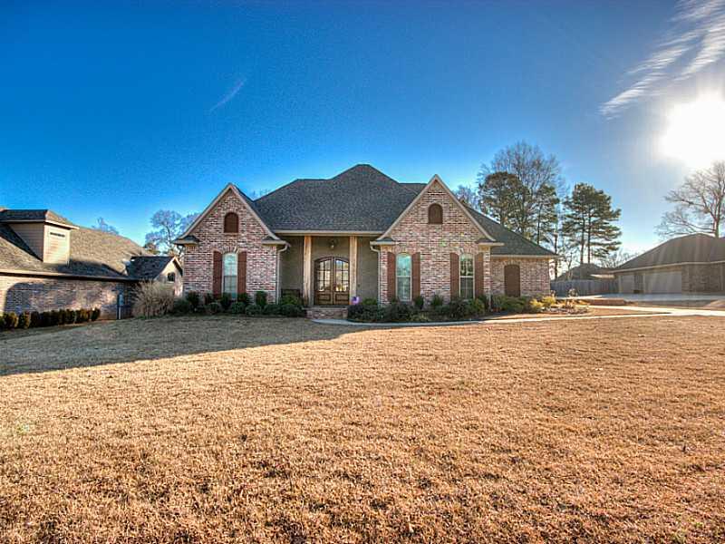 Real Estate for Sale, ListingId: 31390718, Benton,LA71006