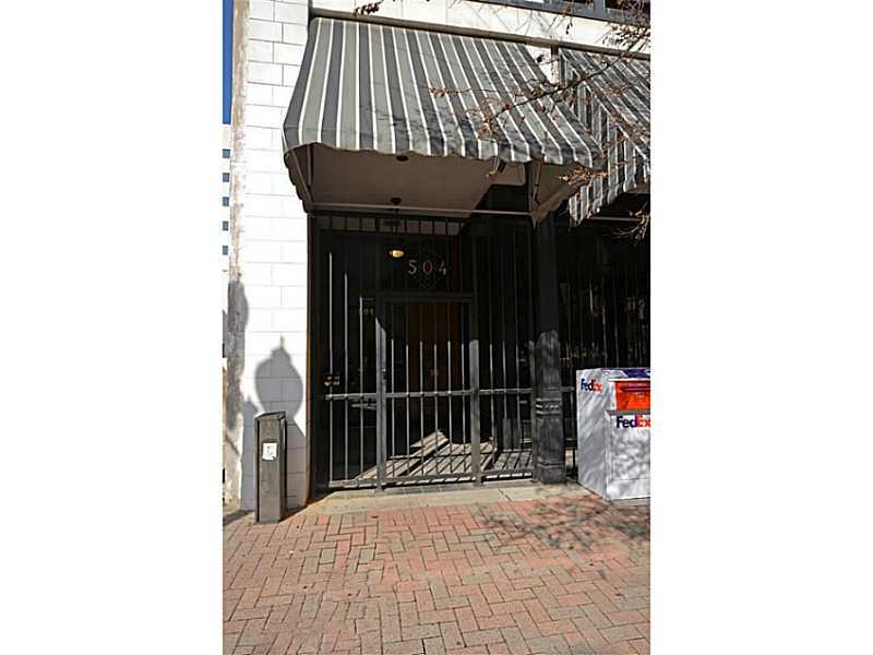 Real Estate for Sale, ListingId: 31449345, Shreveport,LA71101