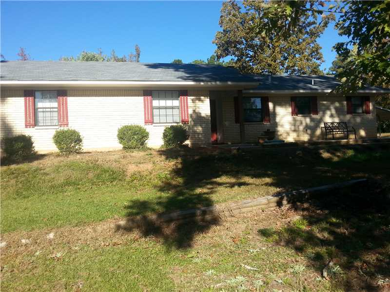 Real Estate for Sale, ListingId: 31624901, Minden, LA  71055