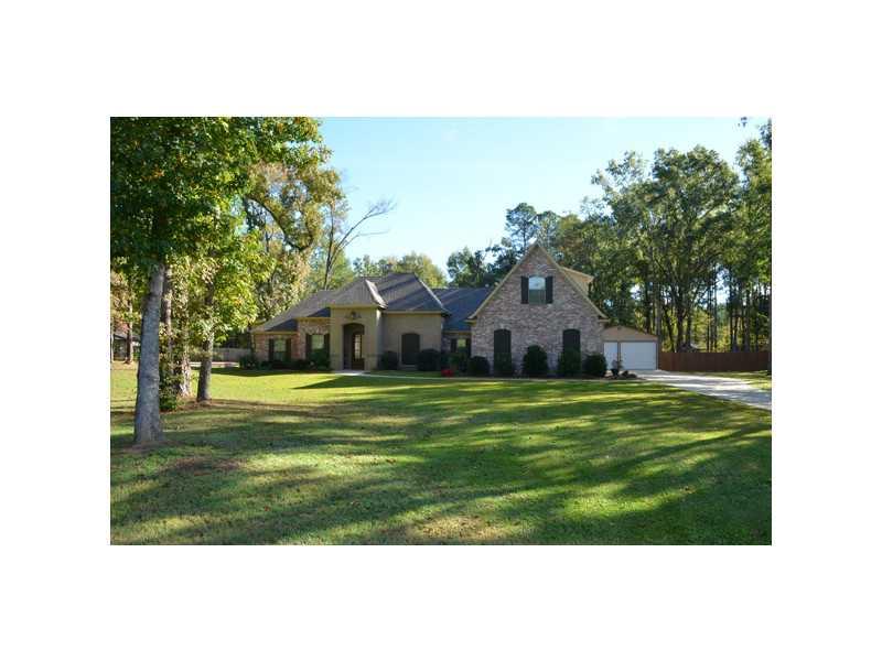 Real Estate for Sale, ListingId: 31719586, Benton,LA71006