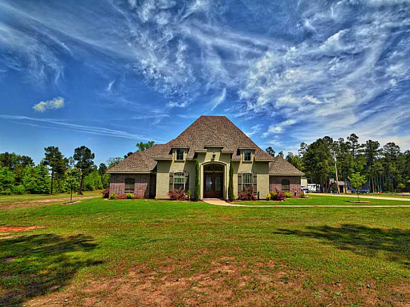 Real Estate for Sale, ListingId: 31816892, Benton,LA71006