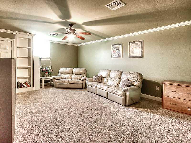 814 Brittany Ln, Bossier City, LA, 71111 -- Homes For Sale