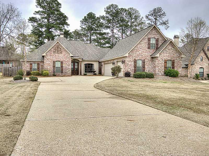 Real Estate for Sale, ListingId: 32357061, Benton,LA71006