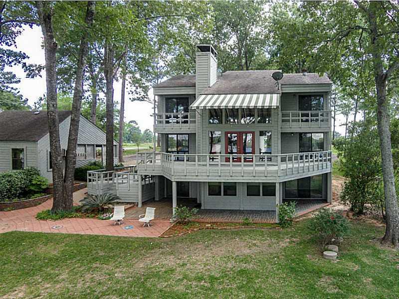 Real Estate for Sale, ListingId: 32461400, Benton,LA71006