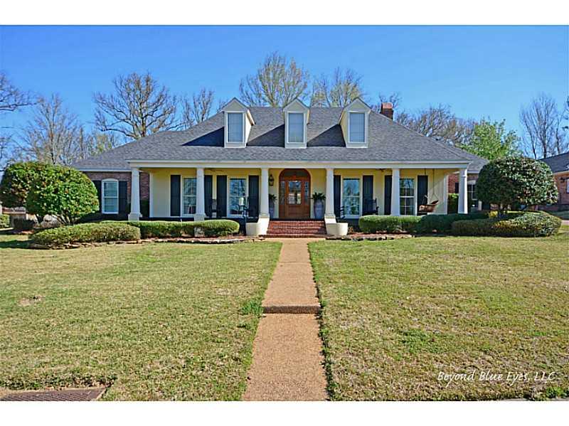 Real Estate for Sale, ListingId: 32517187, Shreveport,LA71106