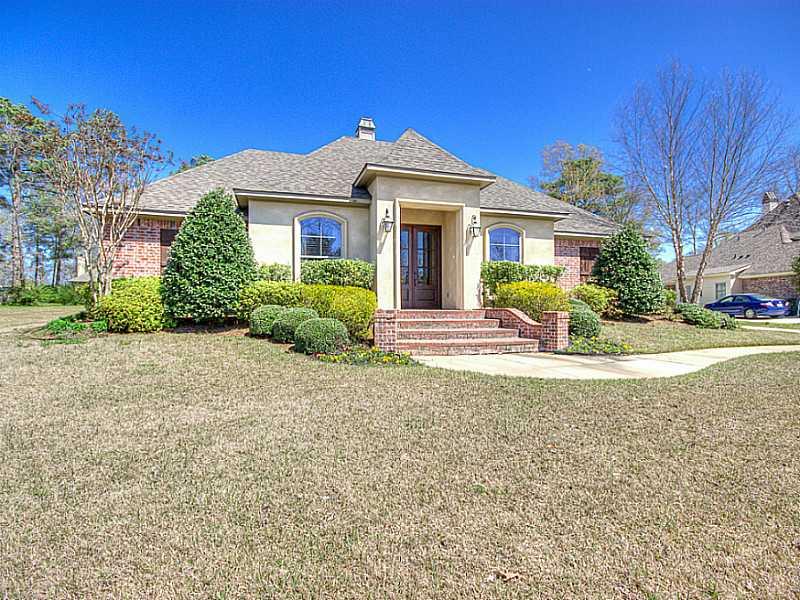 Real Estate for Sale, ListingId: 32517186, Benton,LA71006