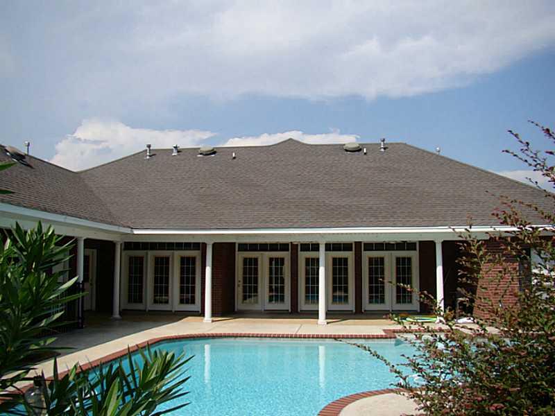 Real Estate for Sale, ListingId: 32605147, Minden,LA71055