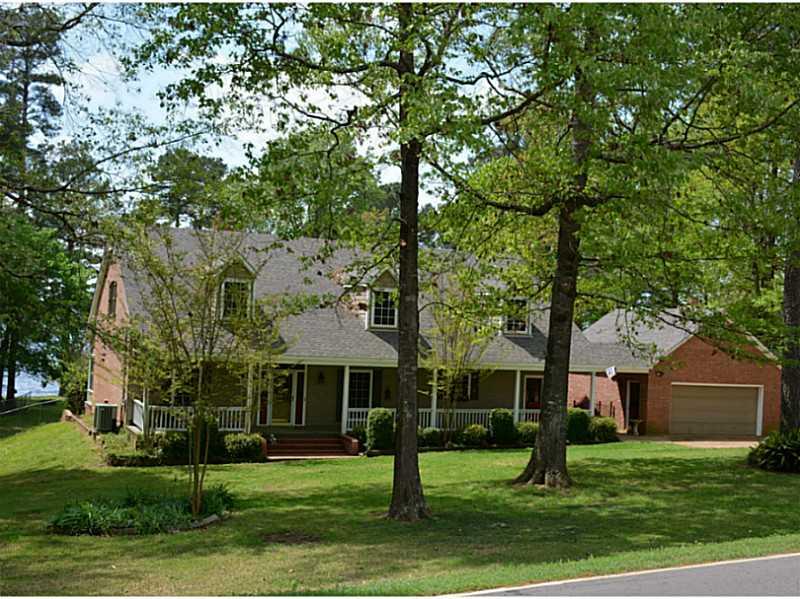 Real Estate for Sale, ListingId: 32713458, Benton,LA71006