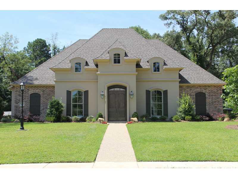 Real Estate for Sale, ListingId: 32724329, Shreveport,LA71106