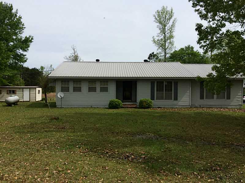 Real Estate for Sale, ListingId: 32849017, Bryceland,LA71008