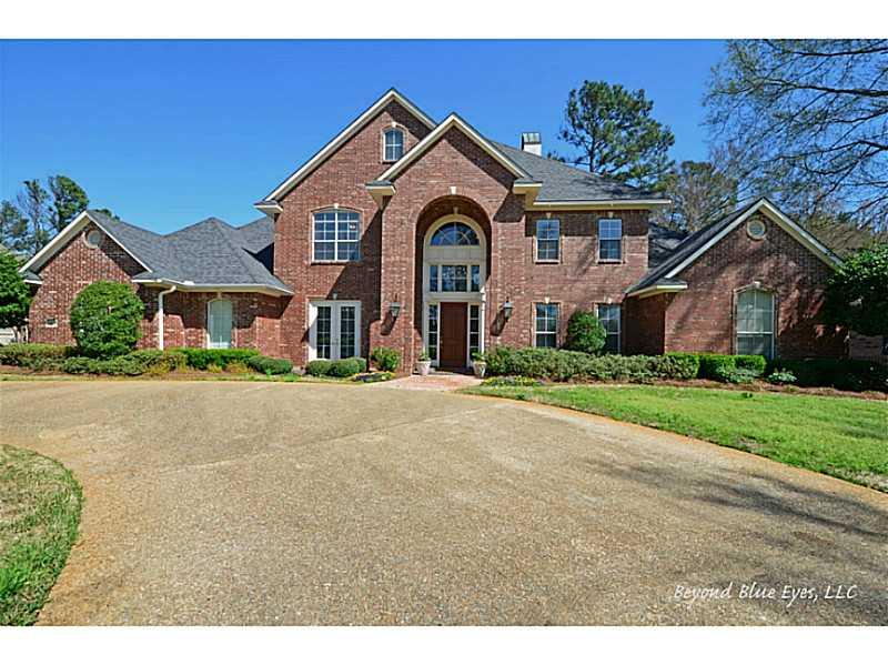 Real Estate for Sale, ListingId: 32849018, Shreveport,LA71106