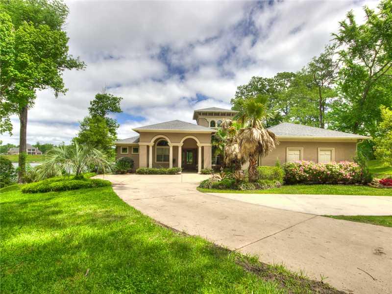 Real Estate for Sale, ListingId: 32882247, Benton,LA71006